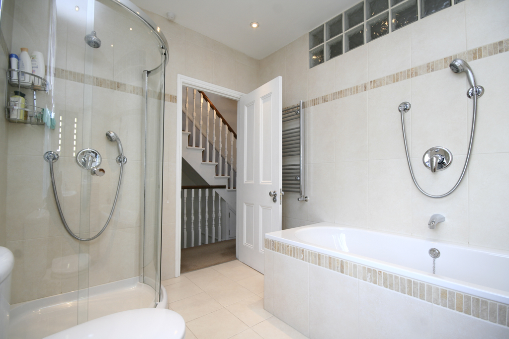 luxury bathroom shower designs images baths freestanding tubs and whirlpools at bathroom city