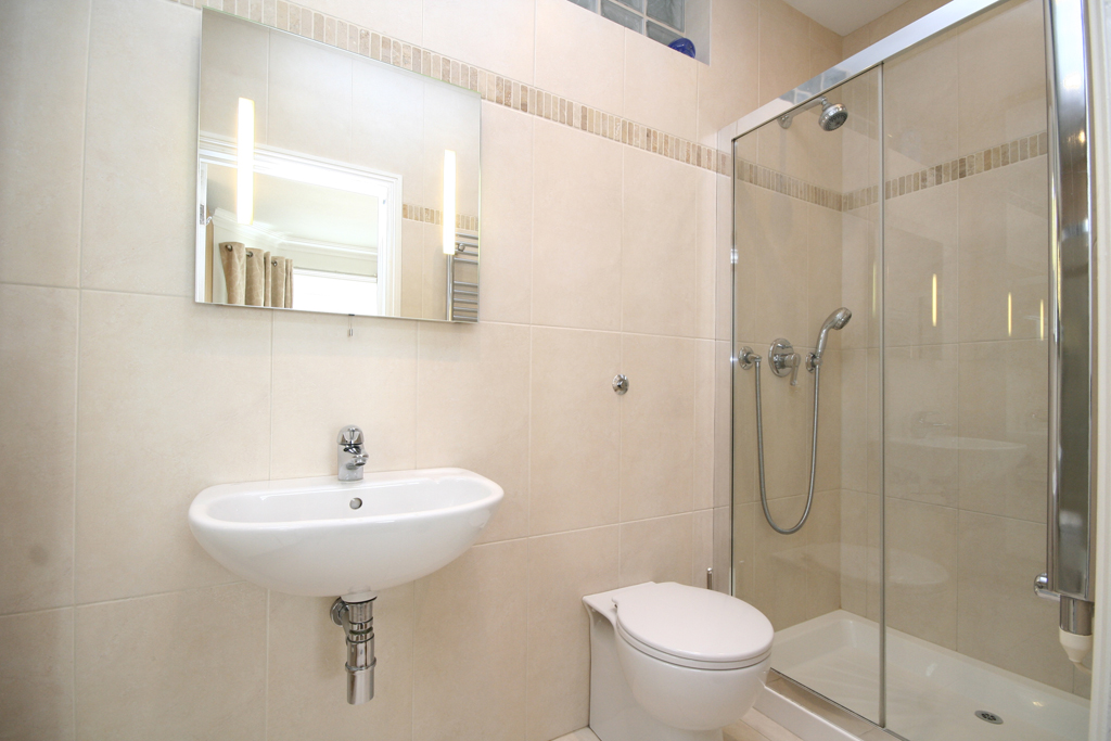 Greffen luxury bathrooms ensuites and shower rooms for Bathroom ideas ensuite